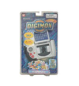 Bandai Digimon D-terminal US New 3 (1)