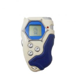 Bandai Digivice D-Tector Version 1 Koji Minamoto 1 (1)