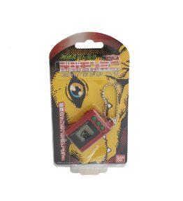 Digimon Mini 1.0 Red 2 (1)