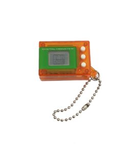Digimon Mini 3.0 Orange 2 (1)