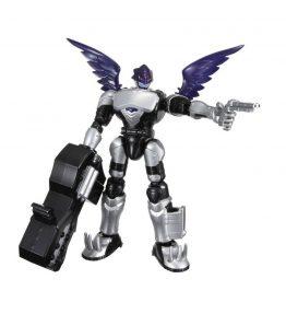 Digi-Fusion Series 06 Beelzebumon (1)