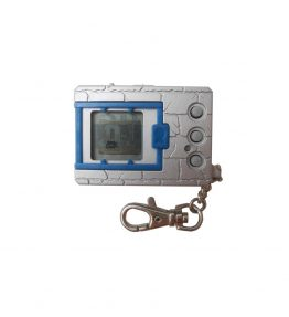 Bandai Digimon Digital Monster 1997 D-1 Grand Prix Version 4 (1)
