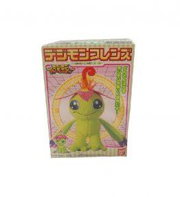 Bandai Digimon Friend Palmon