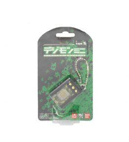 Digimon Mini Version 5 Limited Edition