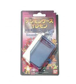 Digimon Case Iremon 2 New (1)