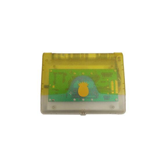 USED Bandai 1999 Digivice Digimon Analyzer (7)