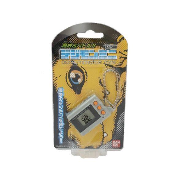 Digimon Mini 1.0 Gray 2 (1)