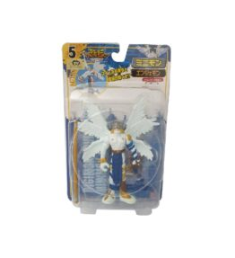 Digimon Action Feature Angemon New (1)