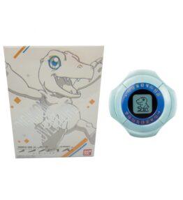 Digimon Adventure Digivice 2020 New 1